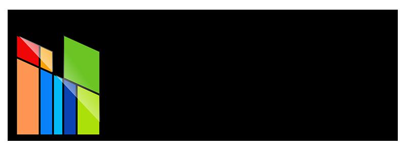 GAM Construction Inc's Logo